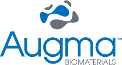 Augma Biomaterials